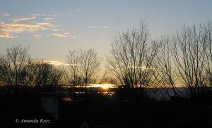 Sunrise: March 29th.