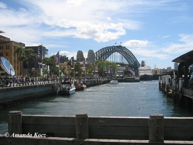 Sydney2013_1