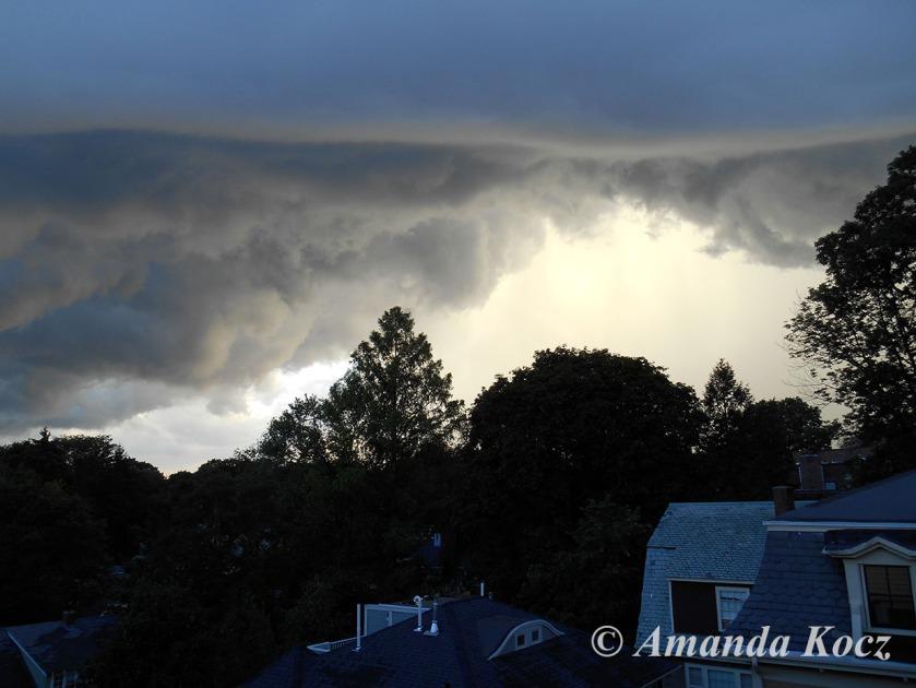 storm_29jul13_2