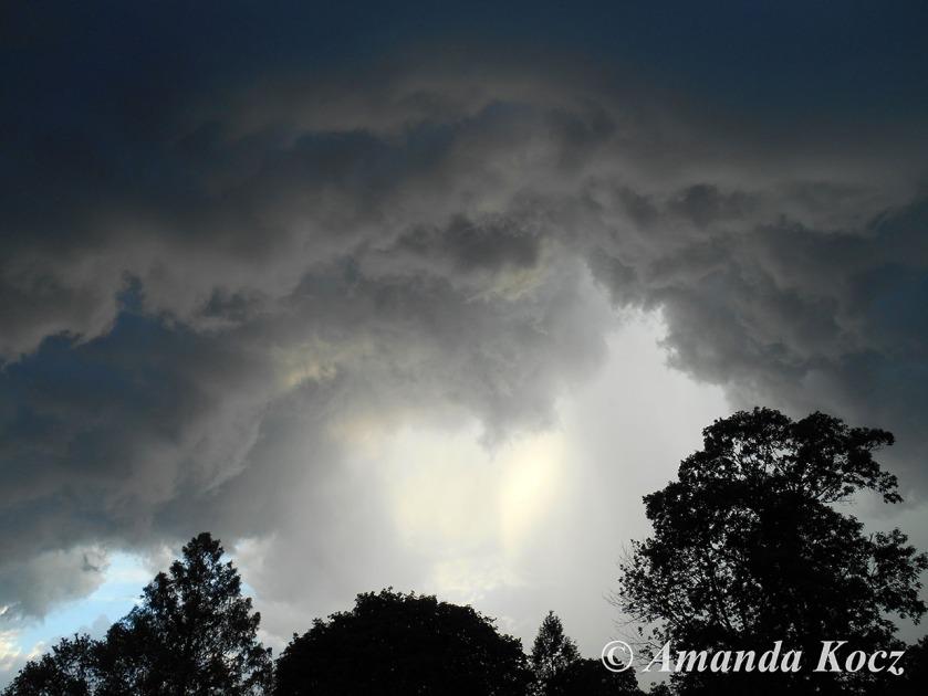 storm_29jul13_3