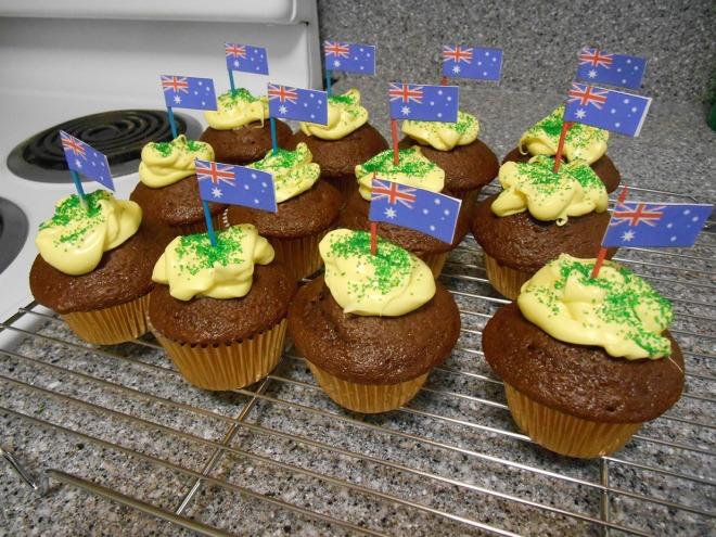 aussie_cupcakes