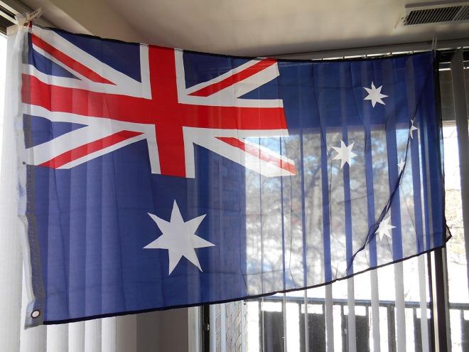 aussie_flag