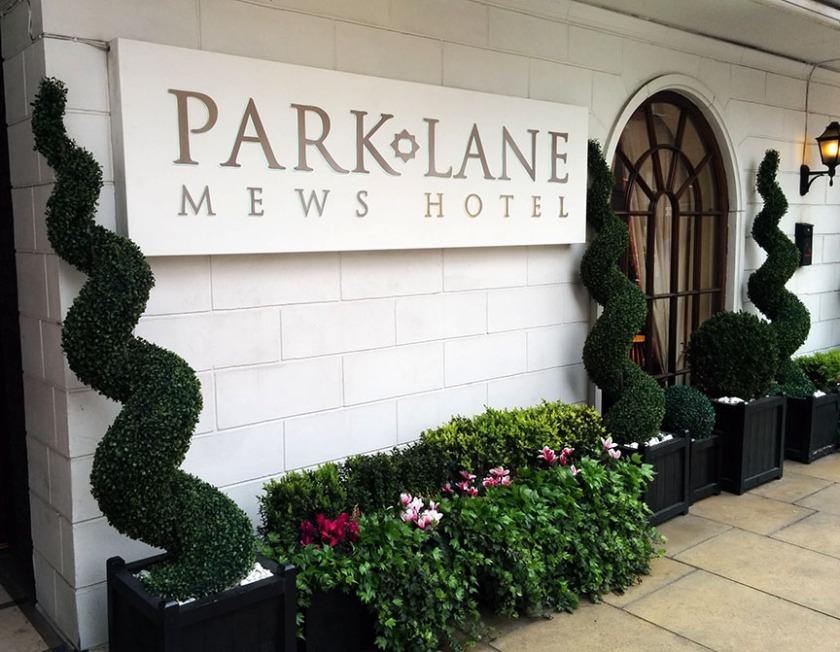 park_lane_mews