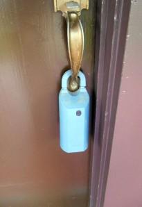 Lockbox!