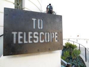 totelescope
