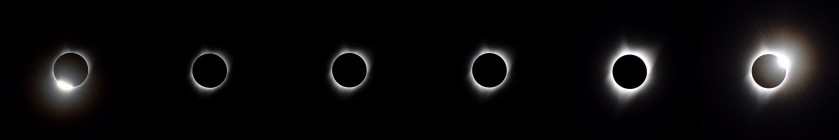 totality montage-1